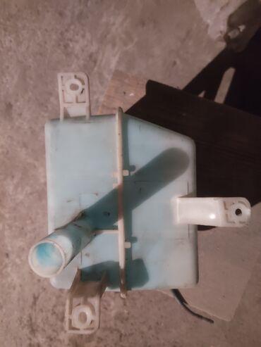 матиз бишкек in Кыргызстан | УНАА ТЕТИКТЕРИ: Бочок омывателя матиз 2 с 2мя моторчиками