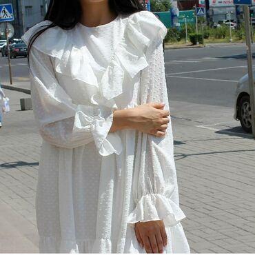 Пошив и ремонт одежды - Кыргызстан: Индивидуальный пошив   Швея надомница   Платья