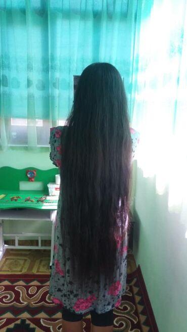 Покупаю волосы от55см и выше.Чем длиннее волосы тем дороже Присылайте