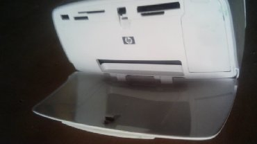 Электроника - Исфана: Мини принтер  Срочна продам