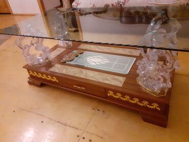 masalar kitab - Azərbaycan: Jurnalni vaxti ile baha alinib hedda indide islenmisi 100m dan baha