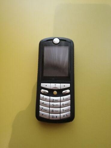 motorola a768 - Azərbaycan: Motorolla E398 telefon iwlemir bilmirem problemi nedir bu veziyyetde