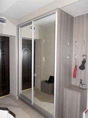 Мебель на заказ в Бишкек: Прихожие  На заказ  Большой выбор