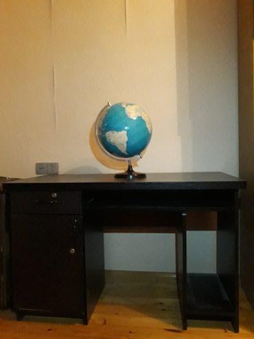 Bakı şəhərində Komputer masasi