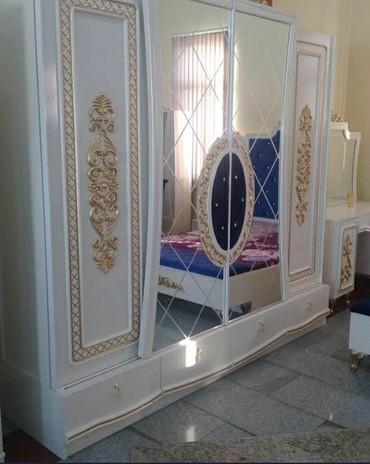 Bakı şəhərində Mebel