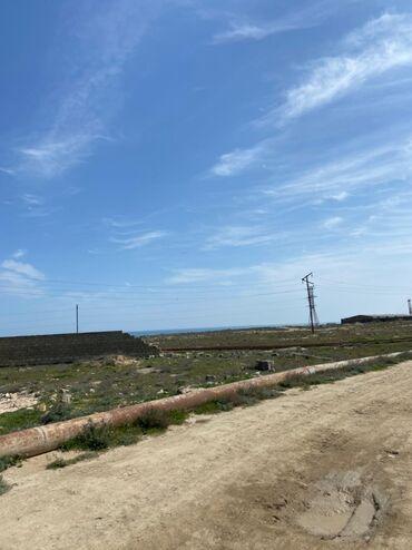Torpaq sahələrinin satışı - Gürgan: Torpaq sahələrinin satışı 5 sot Bələdiyyə