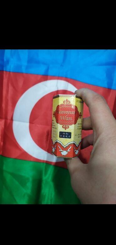 Спортивное питание - Азербайджан: Jen Şen.İstifade edənlər bilər necə ceki verdiyini.10 15 Arası çəki