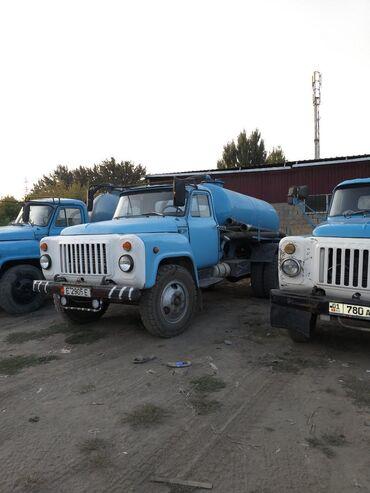канцелярия в бишкеке в Кыргызстан: Чистка сливных ям и Откачка туалетов  продувка канализации Откачка се