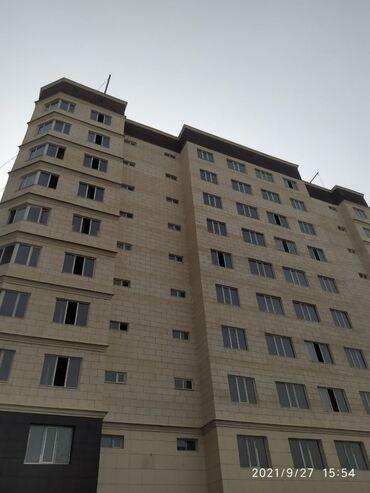 туры в дубай из бишкека 2020 цены in Кыргызстан | ОТДЫХ НА ИССЫК-КУЛЕ: Элитка, 1 комната, 41 кв. м