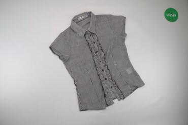 Жіноча сорочка Gloria Jeans, р. S, зріст 170 см.   Довжина: 60 см Напі