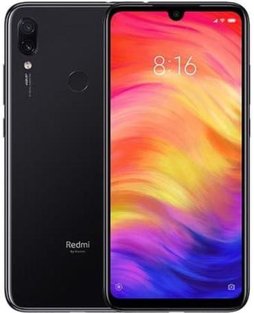 Продаю 2 новых телефона Redmi note 7 в упаковке. 11000 с  в Бишкек