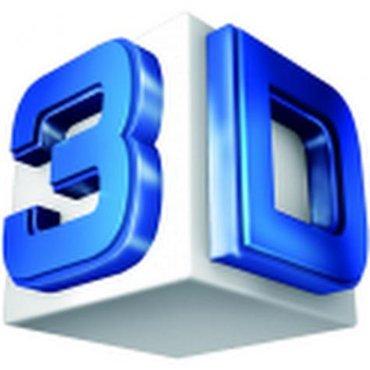 Dvd-filmovi - Srbija: 3d filmovi - cena 99 dinara / film9veliki izbor 3d filmova, po