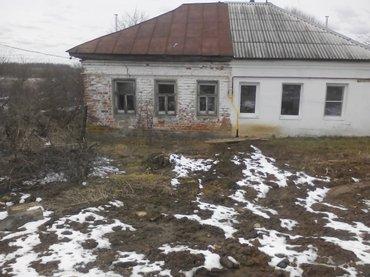 Сдам полдома в Ярославской области в в Бишкек