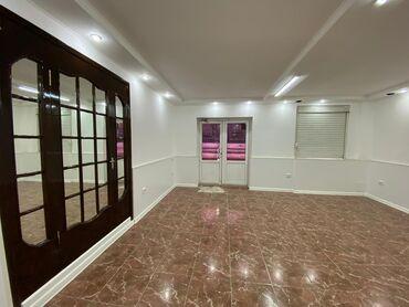 Срочно продаётся коммерческое помещение в районе Госрегистра-площадь