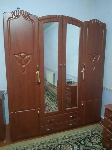 Продаю спальный гарнитур, производство Украина, состояние отличное
