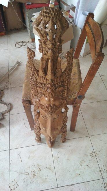 Quba şəhərində ART COLLECTION