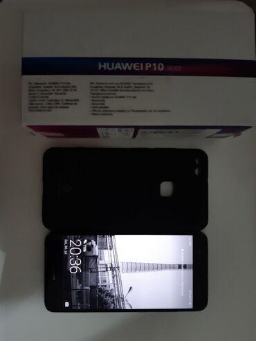 Mobilni telefoni   Jagodina: Citaj opis! Kao sto se vidi na slikama. u pitanju je huawei p 10