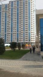 lider disk - Azərbaycan: Lider kanalin yani 23-21mer 3otaq 130kv mebil daxil