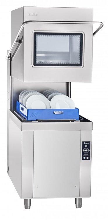 Посудомоечная машина Abat МПК-1100К в Бишкек