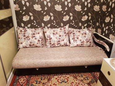 продаю диван  окончательно 14000сом, в Бишкек