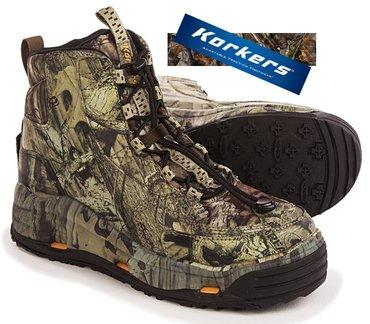 Самые стильные забродные ботинки (для в Бишкек