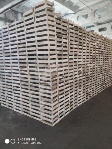 Ящики деревянные оптом для клубникималины, черешни, абрикосы,персик