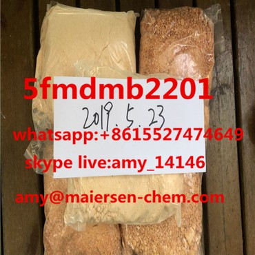 Factory-direct sell 5f-mdmb-2201 supply 5f-mdmb-2201 china 5fmdmb2201 в Дружба