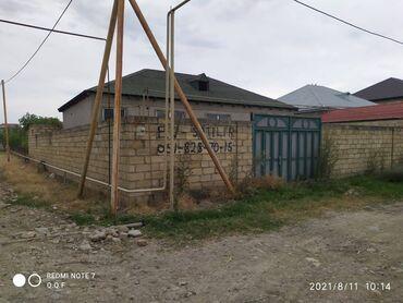 126 elan | DAŞINMAZ ƏMLAK: 150 kv. m, 3 otaqlı, Kürsülü