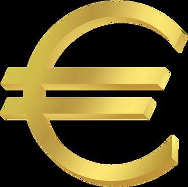 Οικονομικά και νομικά - Ελλαδα: Καλή μέρα, Χρειάζεσαι δάνειο; Εάν ναι ισχύστε τώρα. Δίνουμε δάνειο με
