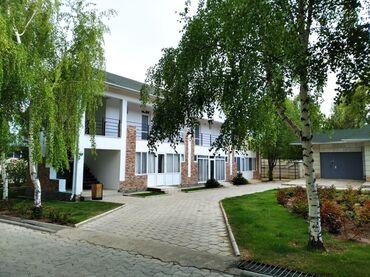 профнастил заборный цена в Кыргызстан: 2х комнат кв в ЦО Каприз,все условия,цена договорная