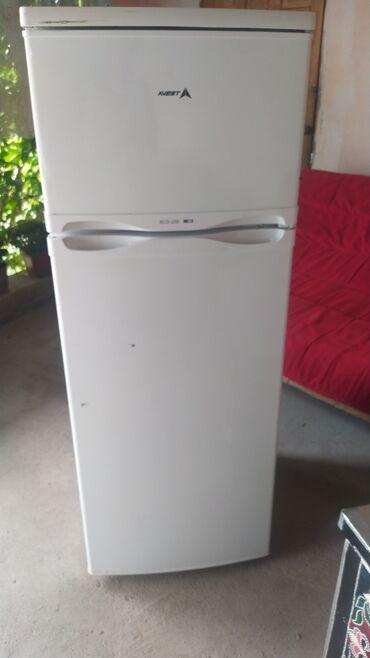 92 объявлений | ЭЛЕКТРОНИКА: Б/у Двухкамерный | Белый холодильник Avest