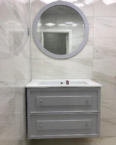 Xırdalan şəhərində Moydadir duş kabina ara kesmeler mermer vanna cakuzi padon sifarişi