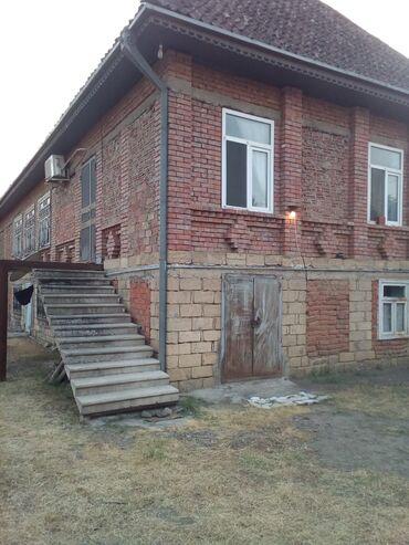 evlərin alqı-satqısı - Masallı: Satış Ev 177 kv. m, 8 otaq