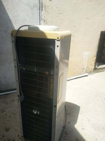 Электроника в Сабирабад: Кулеры для воды