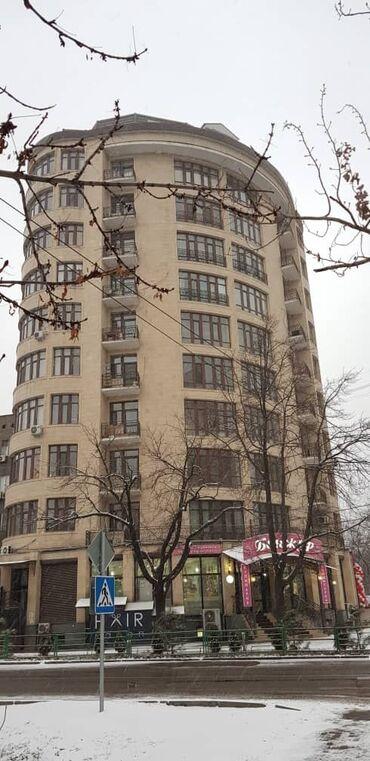 строка кж продажа квартир в бишкеке в Кыргызстан: Продается квартира:Элитка, Моссовет, 3 комнаты, 100 кв. м