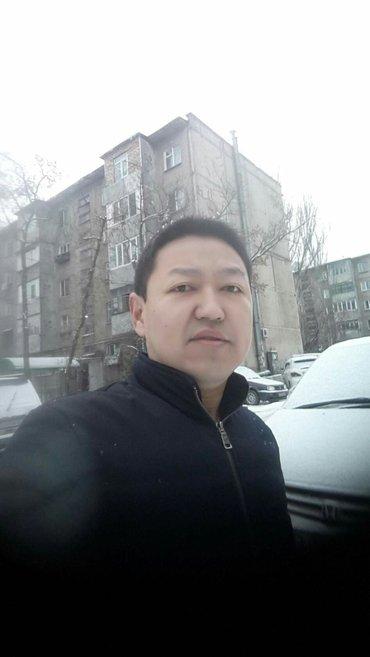 ищу работу утюжника стаж 7 лет с опытом Марс в Бишкек