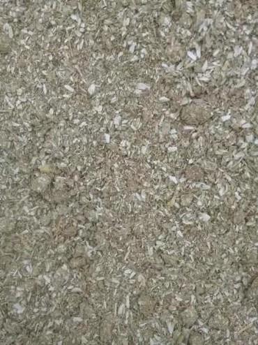 Сафлоровый Шрот производства в Лебединовка