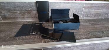 Haljina st - Srbija: Upotrebljen Samsung Galaxy Note 8 64 GB crno