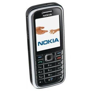 Telefon ozuda var korpusuda var ve hercure ehdiyat hisseside var