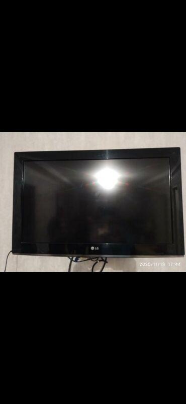 lg g2 qiymeti в Азербайджан: 82 ekran LG televizor tam isdek qiymeti 220azn unvan