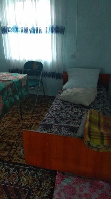 цена сони плейстейшен 3 in Кыргызстан | ПОСТЕЛЬНОЕ БЕЛЬЕ И ПРИНАДЛЕЖНОСТИ: 76 кв. м, 5 комнат, Гараж, Бронированные двери, Парковка