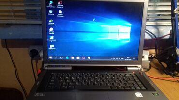 Продаю ноутбук ленова Стоит виндовс 10 работает шустро из минусов нет