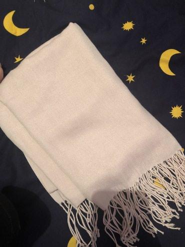 Продаю шарфики!!! в Бишкек