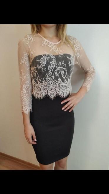 Платье турецкое нарядное новое размер 36. идеально сидит на любой