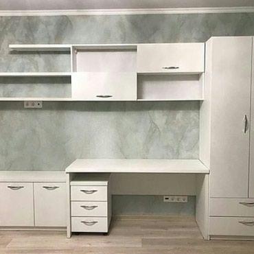 Хочу обменят хаски на мебель в в Бишкек