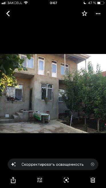 bmw-2-серия-active-tourer-218d-mt - Azərbaycan: Satış Ev 220 kv. m, 5 otaqlı