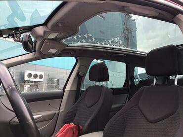 ferrari 308 gt4 в Кыргызстан: Peugeot 308 1.6 л. 2008 | 200000 км