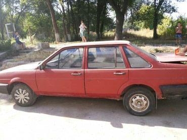 Volkswagen Passat CC 1983 в Бишкек