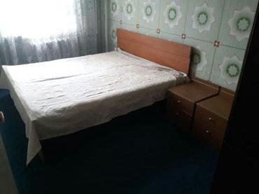 Что может быть важнее кроватки !) На в Бишкек