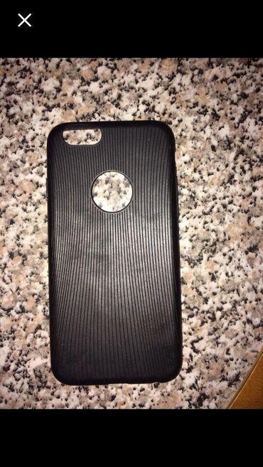 Iphone 6 kabro
